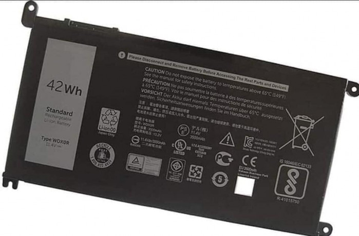 laptop-battery-in-cheap-price-big-3