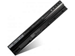 Laptop battery in cheap price