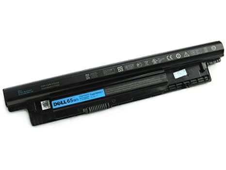 laptop-battery-in-cheap-price-big-2