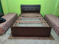 simple-bed-small-1