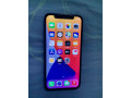 iphone-x-small-2