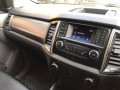 ford-ranger-small-3