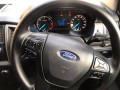 ford-ranger-small-2