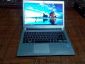 acer-i3-fresh-laptop-on-sale-small-0