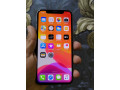 iphone-x-64gb-in-rs-62500-kathmandu-bagmati-small-1