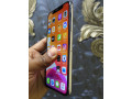 iphone-x-64gb-in-rs-62500-kathmandu-bagmati-small-3