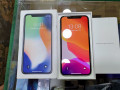 iphone-x-64gb-in-rs-62500-kathmandu-bagmati-small-4