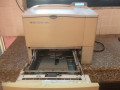 hp-laserjet-4100-network-printer-small-6