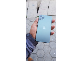 Iphone 11Pro Max On sell