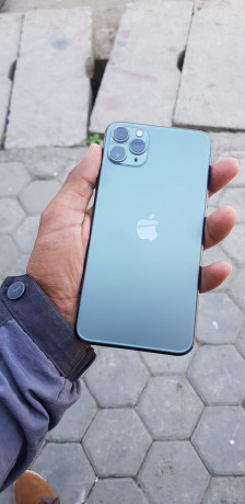 iphone-11pro-max-on-sell-big-0