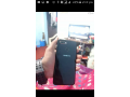 oppo-a5s-small-1