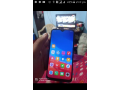 oppo-a5s-small-0