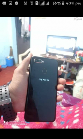 oppo-a5s-big-1