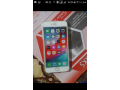 iphone-6-pluse-128-small-1