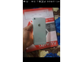 iphone-6-pluse-128-small-0