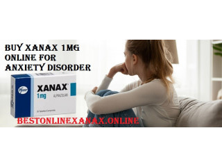 Buy Xanax 1mg Online :: Buy Xanax Online Overnight Delivery
