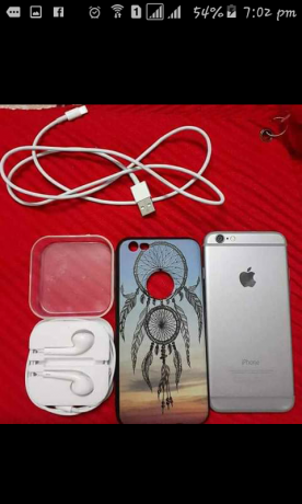 iphone-6-big-2