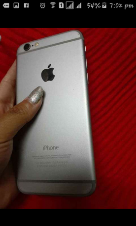 iphone-6-big-0