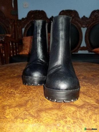 hnm-boots-big-2