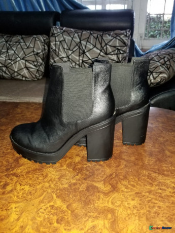 hnm-boots-big-1