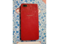 oppo-a3s-small-0