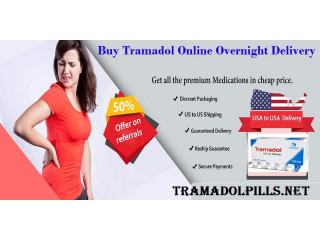 Buy Tramadol Online Overnight Delivery :: Buy Tramadol 100mg Online