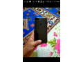 iphone-7plus-small-1