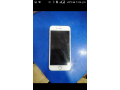 iphone-6s-small-1