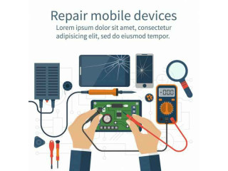 Mobile Service. Repair and Accessories Contact us for any kind of mobile service. All kind of hardware and software Location :Shorakhuttey.