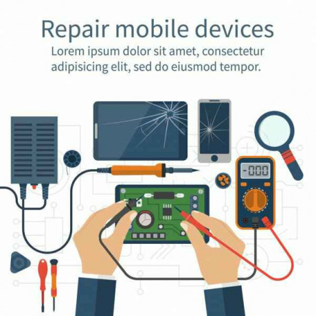 mobile-service-repair-and-accessories-contact-us-for-any-kind-of-mobile-service-all-kind-of-hardware-and-software-location-shorakhuttey-big-0