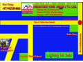 11-aana-land-with-renovated-home-urgently-for-sale-at-hattigauda-budhanilakantha-small-2