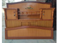 kalash-double-bed-small-0