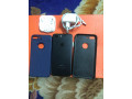iphone-7-pluse-small-2