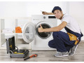 electronic-appliances-repair-home-services-small-2
