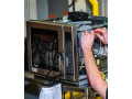 electronic-appliances-repair-home-services-small-1