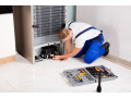 electronic-appliances-repair-home-services-small-0