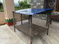 dog-cannel-house-small-1