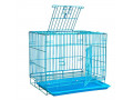 dog-house-small-0