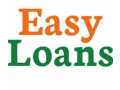 we-offer-guaranteed-loan-all-kinds-of-loan-2-small-0
