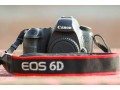 cannon-eos-6d-small-2
