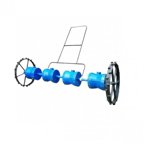 paddy-drum-seeder-completed-hand-operated-big-0
