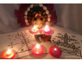 whatsapp2347037650619-need-psychic-online-lost-love-spells-caster-in-usa-uklondon-small-0