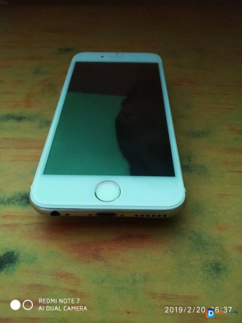 iphone-6-64-gb-for-sell-in-in-very-cheap-price-big-1
