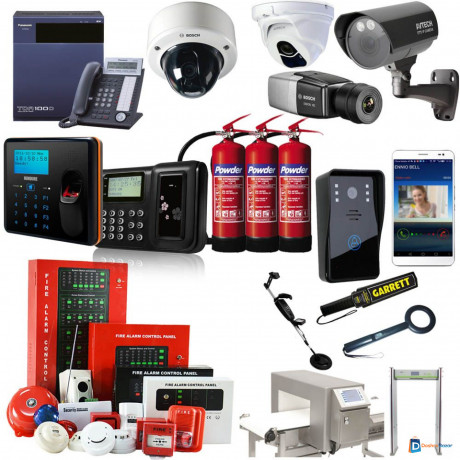 safety-and-security-maintenance-and-installation-big-1