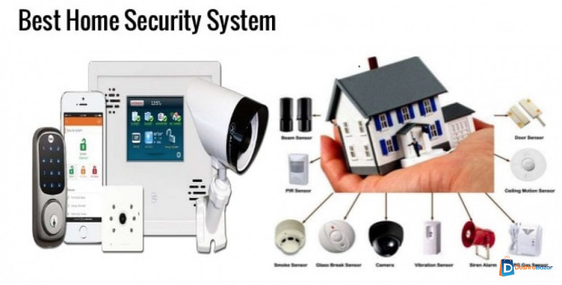 safety-and-security-maintenance-and-installation-big-0