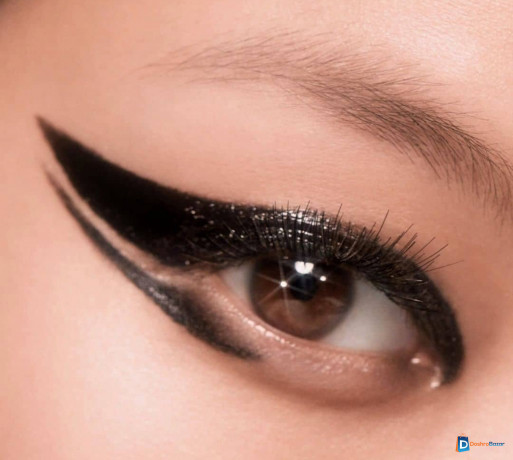 mac-pro-longwear-fluidline-eyeliner-and-brow-gel-big-1