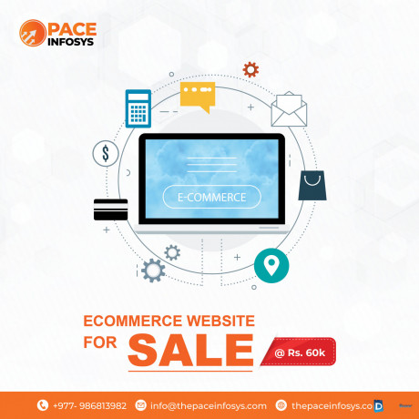 build-ecommerce-site-for-free-big-0