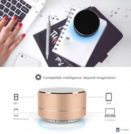 bluetooth-small-speaker-wholesale-suitable-for-street-sales-big-0