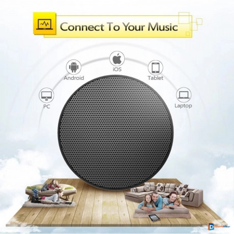 bluetooth-small-speaker-wholesale-suitable-for-street-sales-big-3