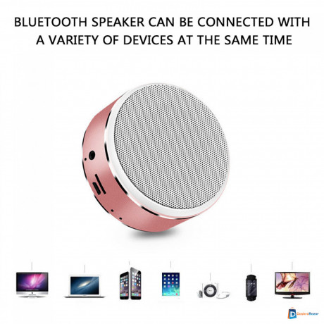 bluetooth-small-speaker-wholesale-suitable-for-street-sales-big-2